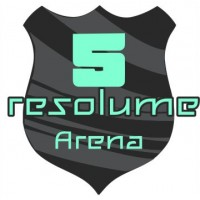 RESOLUME Arena 5 Media Server (4)